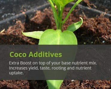 cellmax coco growing additives