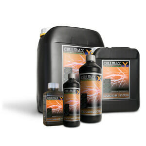 Product-Cellmax-Cocos-Bloom-mix