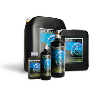 Product-Cellmax-Earth-boom-mix