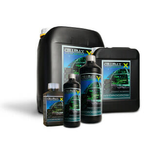Product-Cellmax-Hydro-Grow