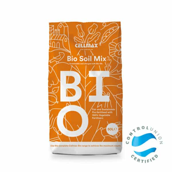 Cellmax-bio-soil-certified